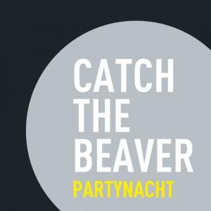Catch the beaver