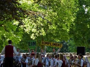 2014-06-08 Serenadenkonzert Pfarrgarten 024 (1024x768)