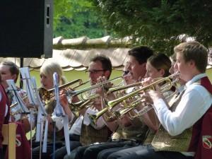 2014-06-08 Serenadenkonzert Pfarrgarten 027 (1024x768)